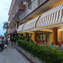 Hotel Jolanda Беллария-Иджеа-Марина фото 2