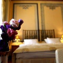 Sarnic Suites Турция, Стамбул - отзывы, цены и фото номеров - забронировать отель Sarnic Suites онлайн спа