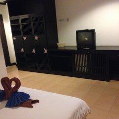 Отель Be My Guest Boutique Hotel Таиланд, Карон-Бич - отзывы, цены и фото номеров - забронировать отель Be My Guest Boutique Hotel онлайн интерьер отеля