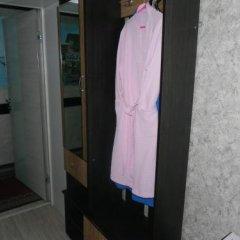 Гостиница Mindal в Уссурийске отзывы, цены и фото номеров - забронировать гостиницу Mindal онлайн Уссурийск фото 3