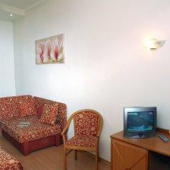 Гостевой Дом Невский 3 удобства в номере