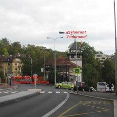 Отель Diamant Чехия, Карловы Вары - отзывы, цены и фото номеров - забронировать отель Diamant онлайн фото 2