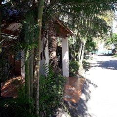 Las Vibras Hostel фото 2