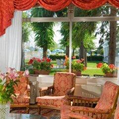Отель Abano Astoria Италия, Абано-Терме - отзывы, цены и фото номеров - забронировать отель Abano Astoria онлайн помещение для мероприятий фото 2