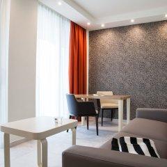 Hotel Aria комната для гостей фото 2