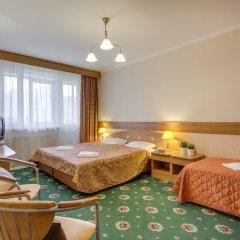 Апартаменты OREKHOVO APARTMENTS with two bedrooms near Tsaritsyno park детские мероприятия