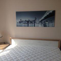 Апартаменты Admiral Plaza Apartments комната для гостей фото 3