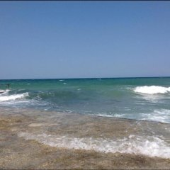 Отель Dimora Benedetta Бари пляж