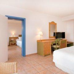 Отель Iberostar Playa Gaviotas Джандия-Бич удобства в номере фото 2