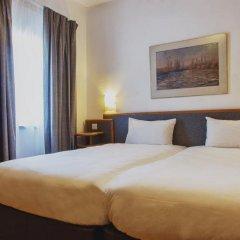 Отель AX ¦ Sunny Coast Resort & Spa комната для гостей фото 2