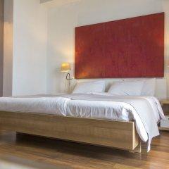 Отель Tbilisi View комната для гостей фото 15
