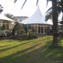 Отель Royal Costa Торремолинос фото 6
