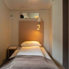 Отель City Living Sentrum Hotell Норвегия, Тронхейм - отзывы, цены и фото номеров - забронировать отель City Living Sentrum Hotell онлайн интерьер отеля фото 2