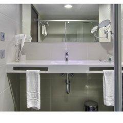 Отель Mariner Испания, Льорет-де-Мар - отзывы, цены и фото номеров - забронировать отель Mariner онлайн в номере
