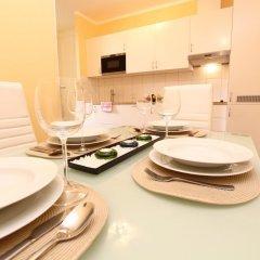 Hotel & Apartments Klimt в номере фото 5