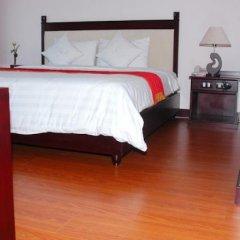 Отель Hue Serene Shining Hotel & Spa Вьетнам, Хюэ - отзывы, цены и фото номеров - забронировать отель Hue Serene Shining Hotel & Spa онлайн фото 3