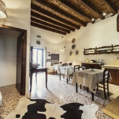 Отель Relais Villa Gozzi B&B Италия, Лимена - отзывы, цены и фото номеров - забронировать отель Relais Villa Gozzi B&B онлайн в номере