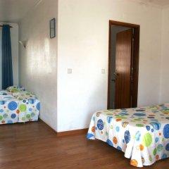 Hotel Azul Praia комната для гостей фото 3