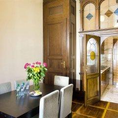 Отель The Art House Чехия, Прага - отзывы, цены и фото номеров - забронировать отель The Art House онлайн удобства в номере