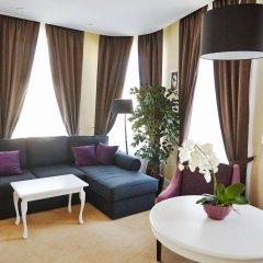 Гостиница Old Street Отель в Костроме 3 отзыва об отеле, цены и фото номеров - забронировать гостиницу Old Street Отель онлайн Кострома комната для гостей фото 2