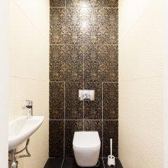 Мини Отель на Гороховой ванная фото 2