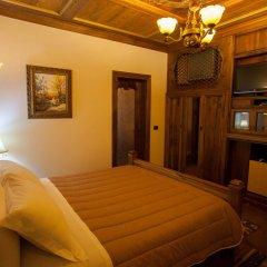 Отель Brilant Antik Hotel Албания, Тирана - отзывы, цены и фото номеров - забронировать отель Brilant Antik Hotel онлайн удобства в номере