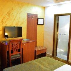 Отель Amerie Suites Hotel Иордания, Амман - отзывы, цены и фото номеров - забронировать отель Amerie Suites Hotel онлайн удобства в номере фото 2