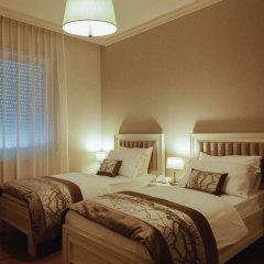 Бутик-Отель Amfiteatri комната для гостей