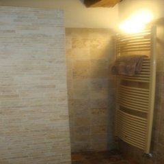 Отель Venice Country Apartments Италия, Мира - отзывы, цены и фото номеров - забронировать отель Venice Country Apartments онлайн сауна