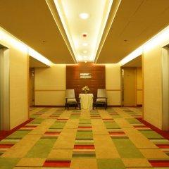 Отель COZi · Harbour View (Previously Newton Place Hotel ) Китай, Гонконг - отзывы, цены и фото номеров - забронировать отель COZi · Harbour View (Previously Newton Place Hotel ) онлайн помещение для мероприятий фото 2