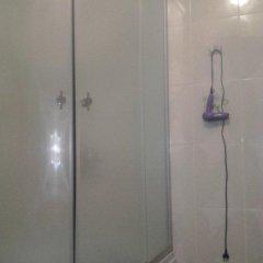 Гостиница Хостел Амур в Уссурийске отзывы, цены и фото номеров - забронировать гостиницу Хостел Амур онлайн Уссурийск ванная фото 2
