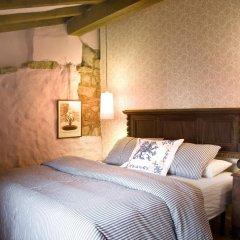 Отель Casa Jardín Сан-Фелисес комната для гостей фото 4