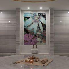 Отель Rixos Beldibi - All Inclusive сауна