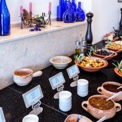 Hadrian Hotel Турция, Патара - отзывы, цены и фото номеров - забронировать отель Hadrian Hotel онлайн питание фото 2