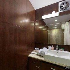 Отель The White Klove Индия, Нью-Дели - 2 отзыва об отеле, цены и фото номеров - забронировать отель The White Klove онлайн ванная