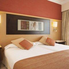 Отель Grupotel Nilo & Spa комната для гостей фото 4