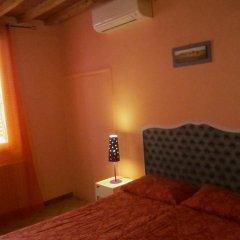 Отель International Student House Florence комната для гостей фото 5
