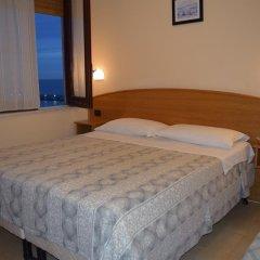 Hotel Hydra Club Казаль-Велино комната для гостей фото 4