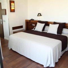 Отель Don Paco Испания, Севилья - 2 отзыва об отеле, цены и фото номеров - забронировать отель Don Paco онлайн комната для гостей фото 5