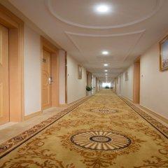 Отель Greentree Inn Dongmen Шэньчжэнь интерьер отеля фото 3