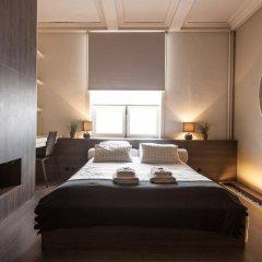 Отель Goezeput Бельгия, Брюгге - отзывы, цены и фото номеров - забронировать отель Goezeput онлайн в номере