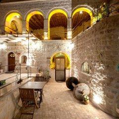 Мини-отель Oyku Evi Cave фото 12