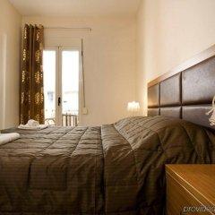 Axos Hotel комната для гостей фото 4