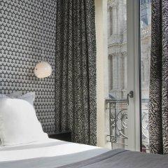 Hotel Emile Париж комната для гостей фото 22