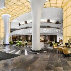 Отель Kempinski Hotel Corvinus Budapest Венгрия, Будапешт - 6 отзывов об отеле, цены и фото номеров - забронировать отель Kempinski Hotel Corvinus Budapest онлайн интерьер отеля фото 3