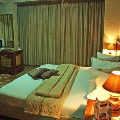 Отель Amman Orchid Hotel Иордания, Амман - отзывы, цены и фото номеров - забронировать отель Amman Orchid Hotel онлайн спа