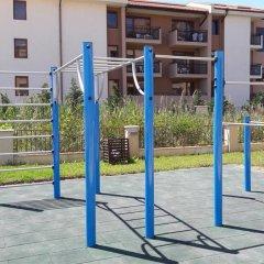 Отель Obzor Beach Resort Аврен детские мероприятия фото 2