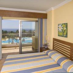 Отель Alfagar Alto da Colina комната для гостей фото 3