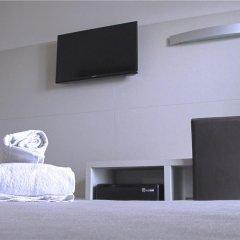 Отель Ohtels Villa Dorada удобства в номере фото 2