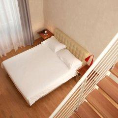 Отель Le Nuvole - Residenza d'Epoca Италия, Генуя - отзывы, цены и фото номеров - забронировать отель Le Nuvole - Residenza d'Epoca онлайн комната для гостей фото 3